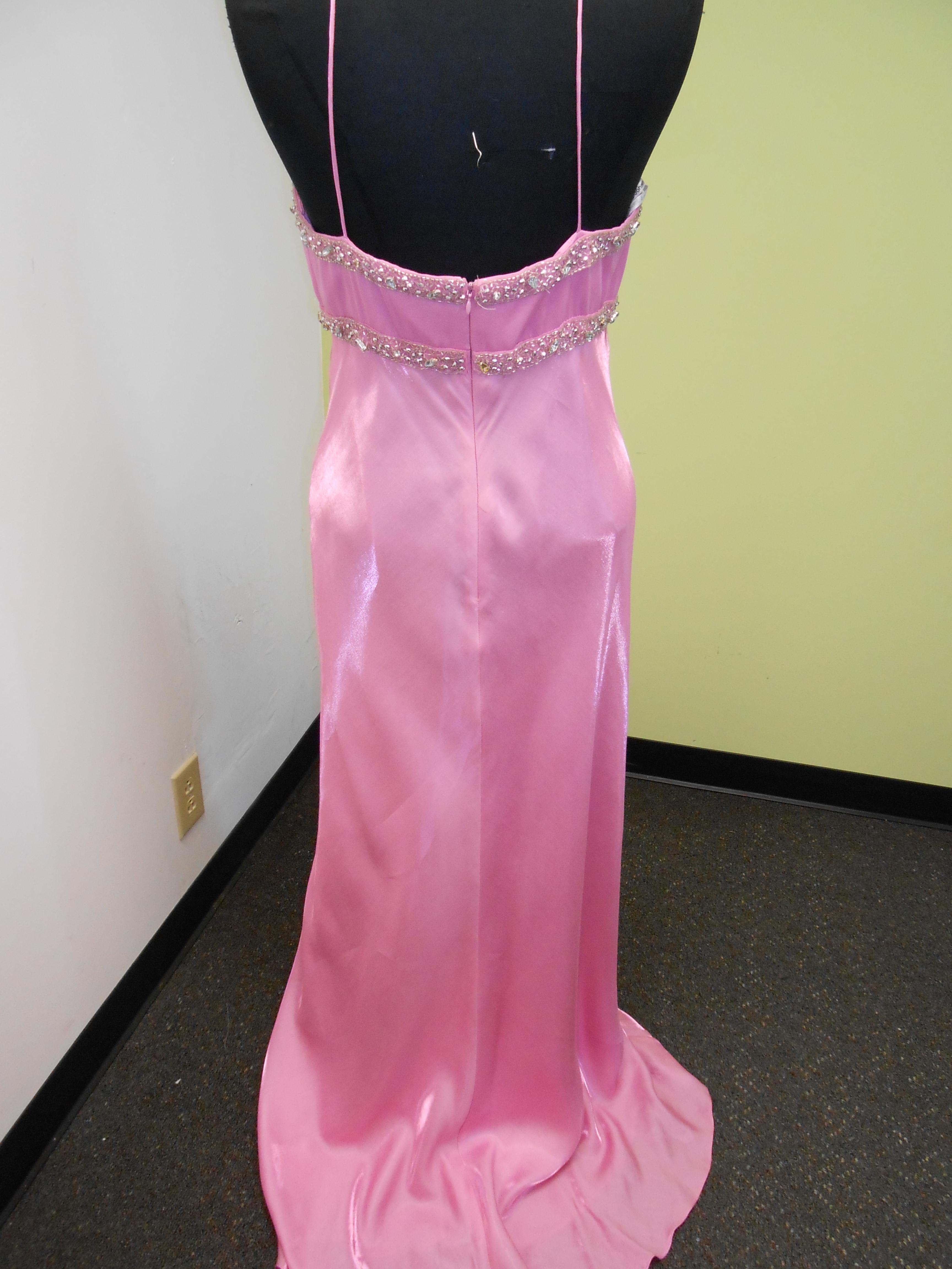 Amazing Closeout Prom Dresses Composition - Wedding Dress Ideas ...